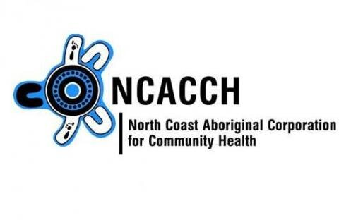 NCACCH-logo.jpg