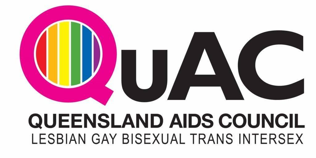 QuAC-Logo-1024x512.jpg