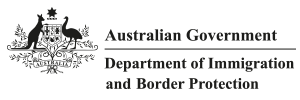 Department_of_Immigration_and_Border_Protection_(Australia)_logo.png