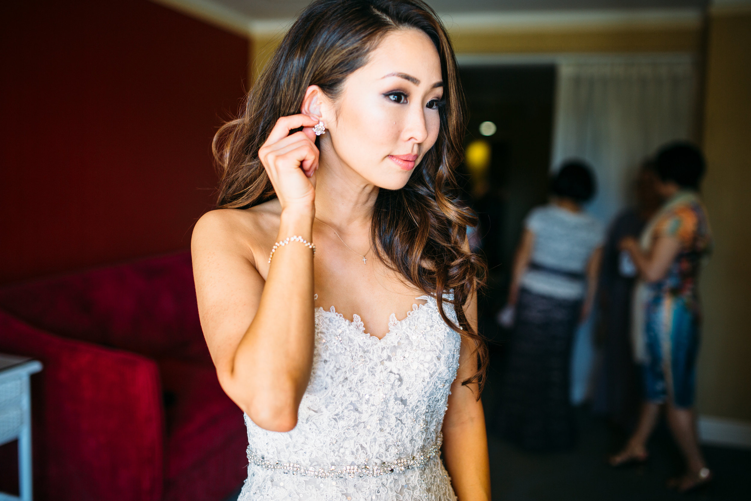 Jess Nathan Wedding-Girls Getting Ready-0132.jpg