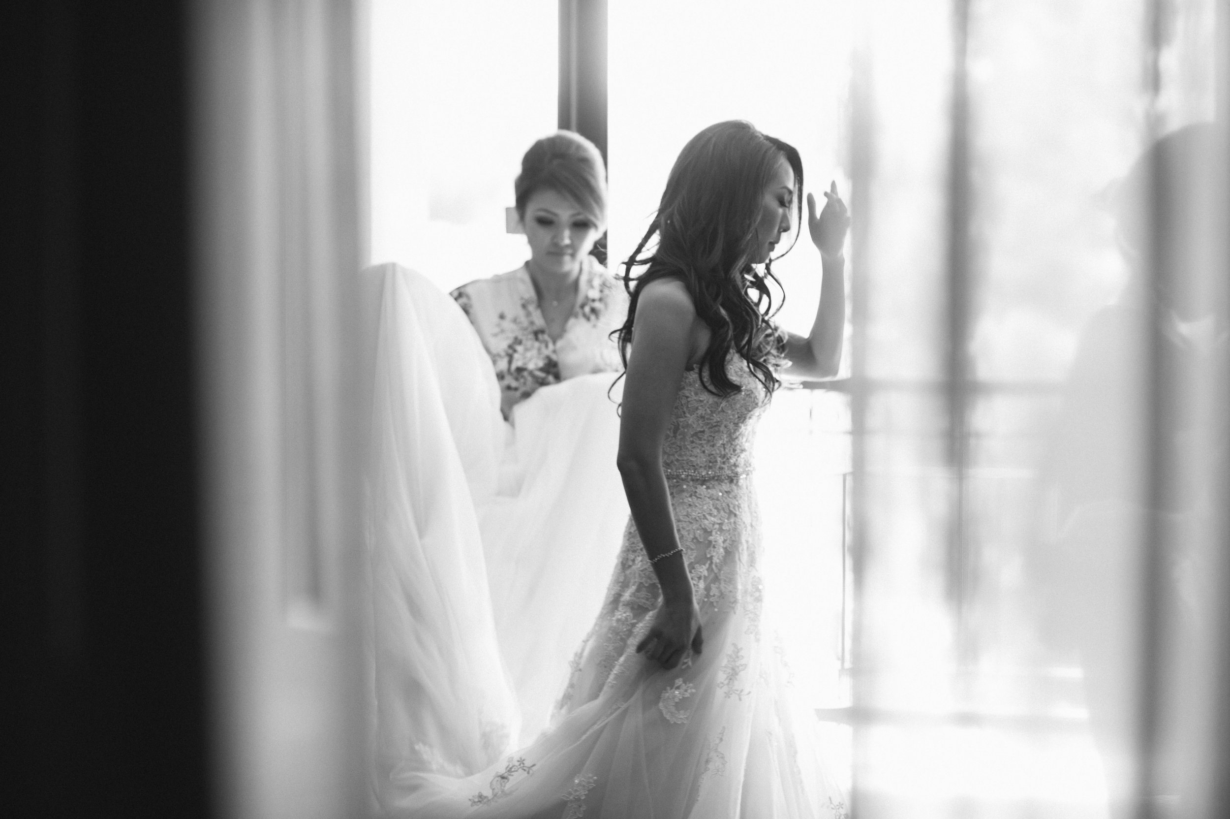 Jess Nathan Wedding-Girls Getting Ready-0113.jpg