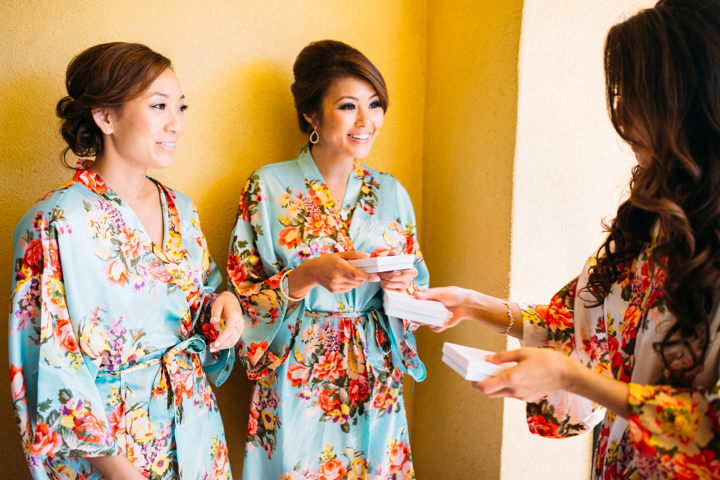 Jess Nathan Wedding-Girls Getting Ready-0028.jpg