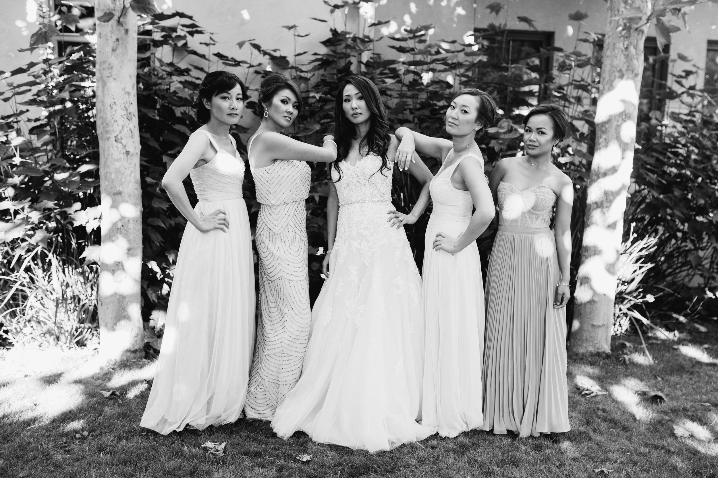 Jess Nathan Wedding-Bridal Party Photos-0228.jpg