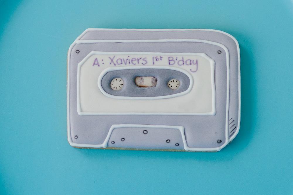 Xavier's_1st_099.jpg