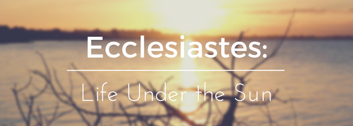 Blog series header.png