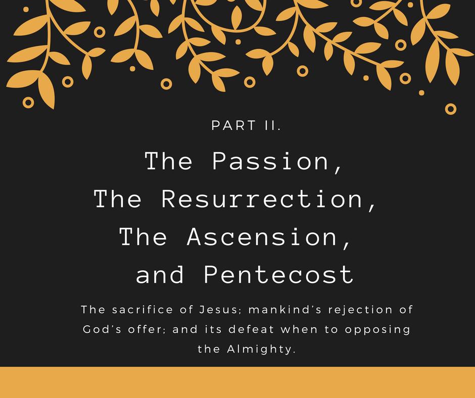 (Source:    http://ccae.matthewjhall.com/structure-of-messiah/   )