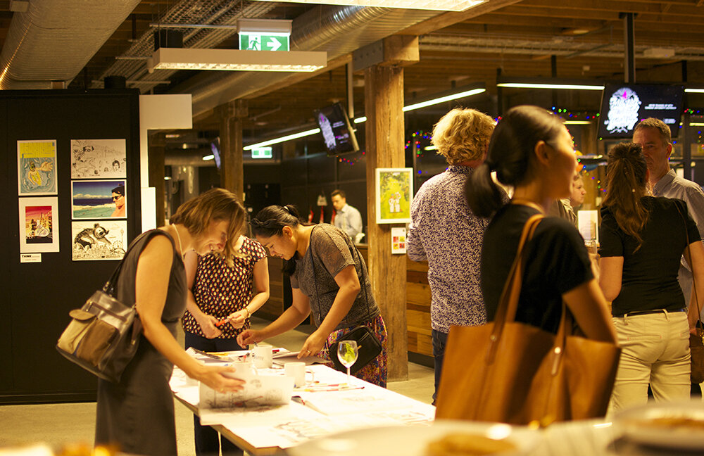 exhibition-illustrated-sydney2.jpg