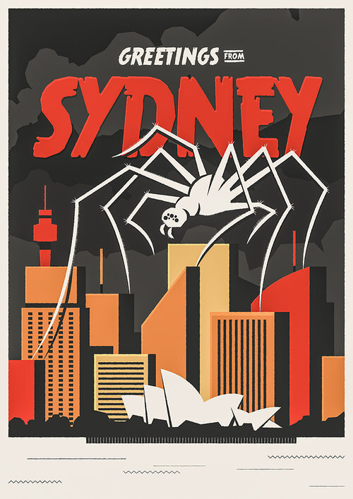 illustratedsydneyartworks2.jpg
