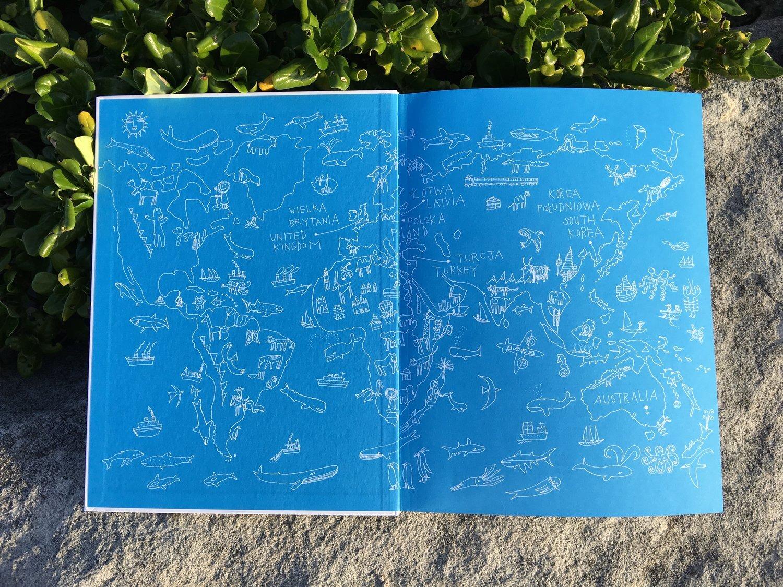 iylife-publications12.jpg