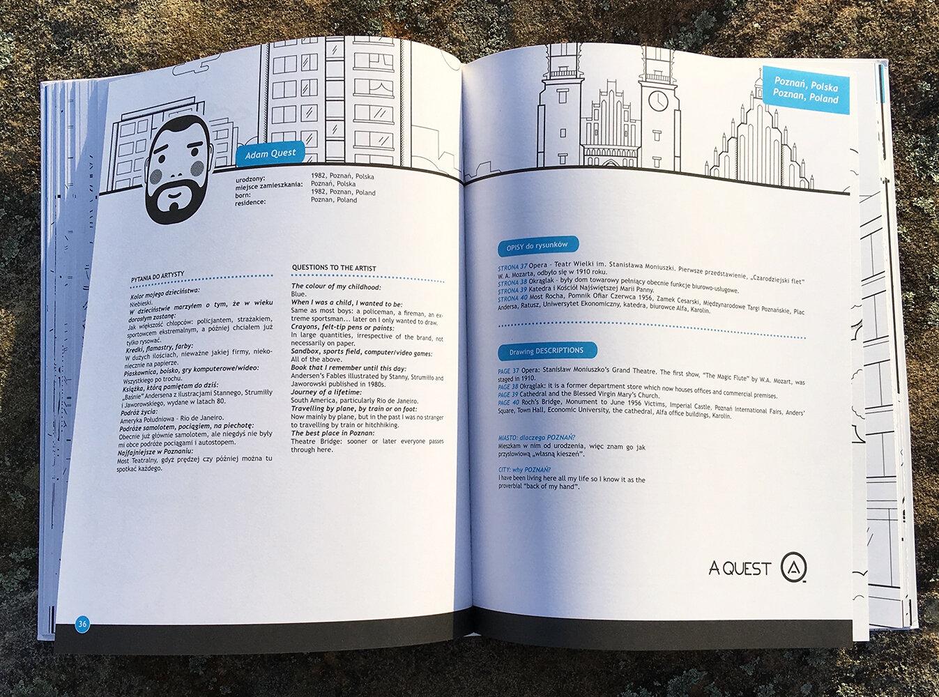 iylife-publications15.jpg