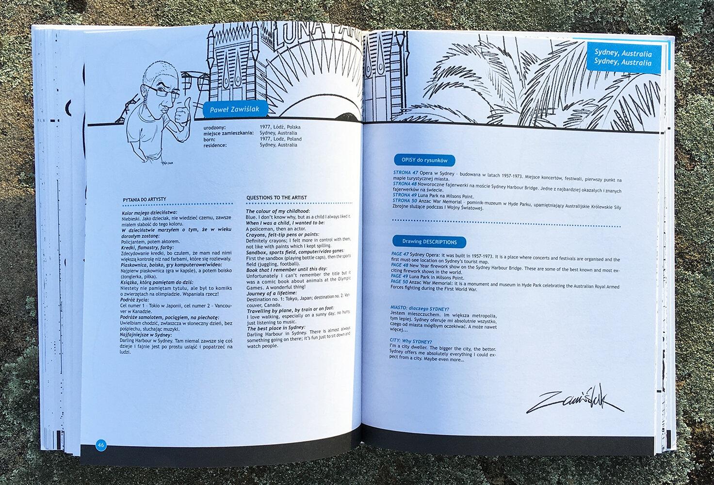 iylife-publications17.jpg