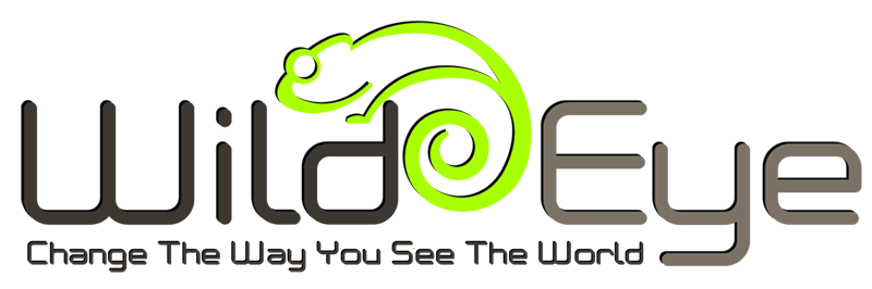 Wild Eye Logo - FB.png