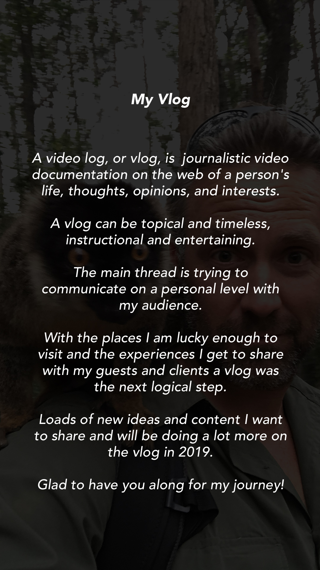 5-Vlog1.jpg