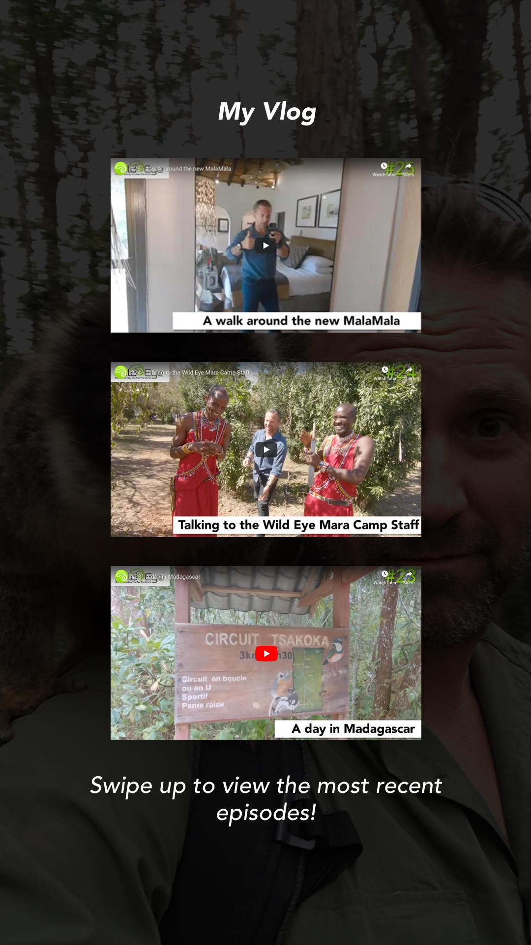5-Vlog2.jpg