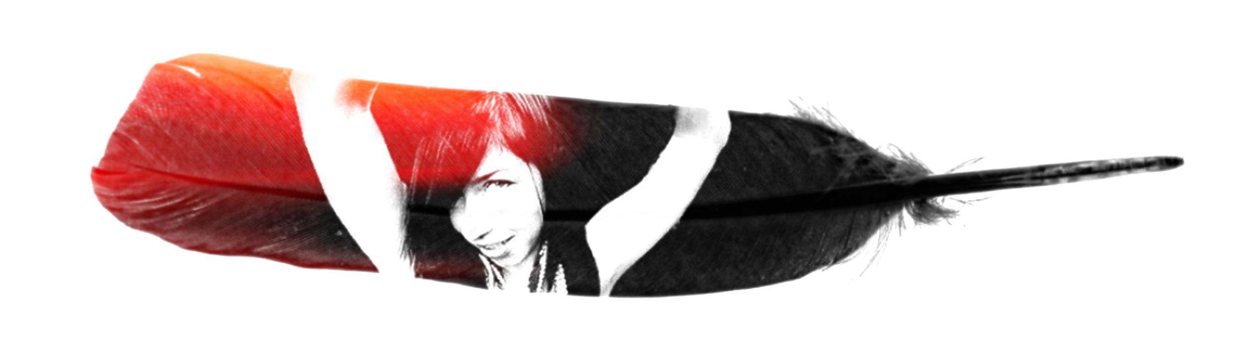 MAMA CROW Feather.jpg
