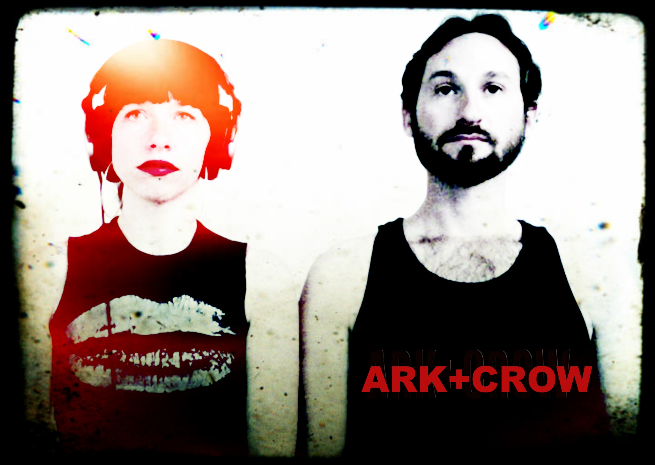 ARK+CROW Press Photo 2.jpg