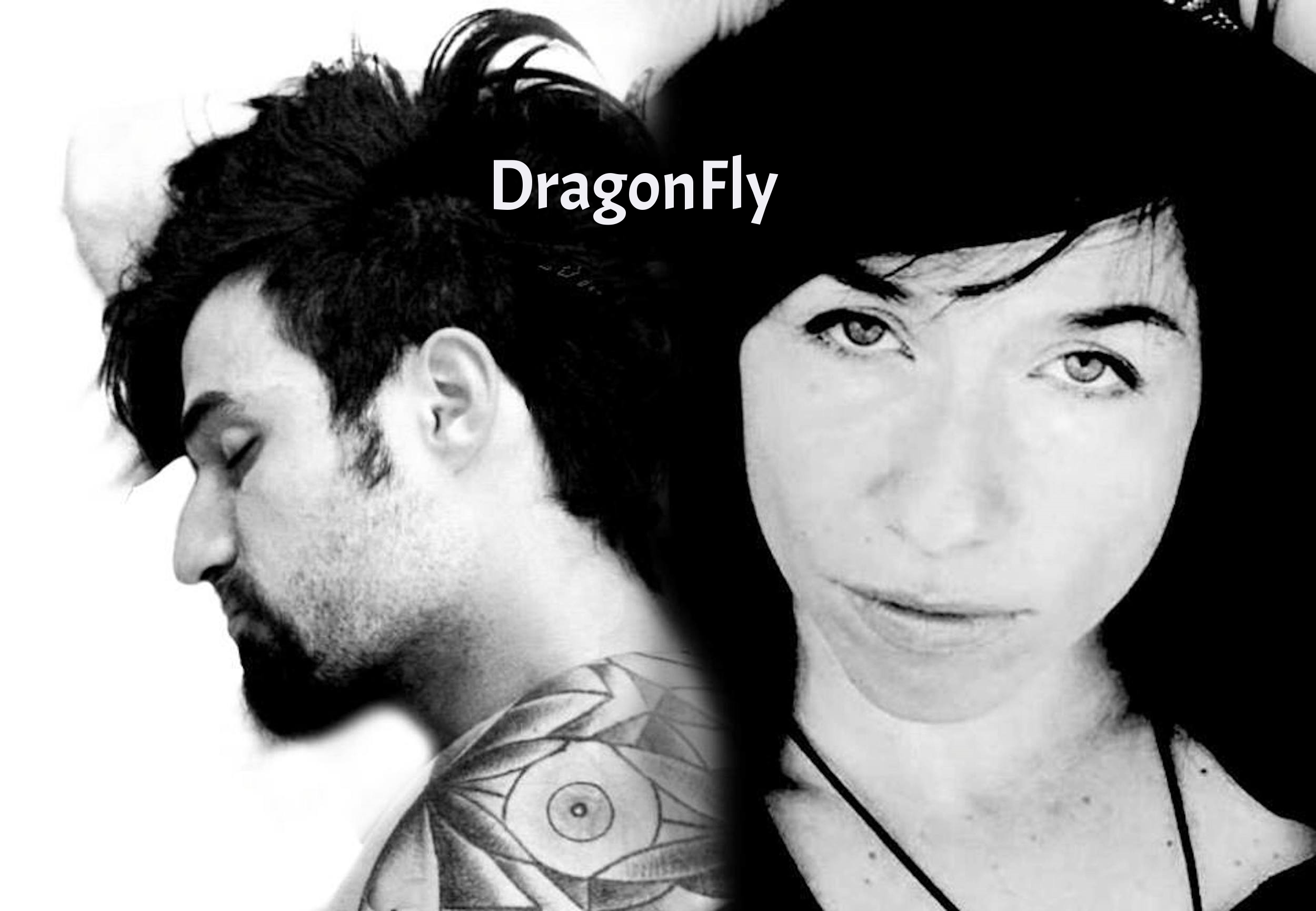 DragonFly Mama Crow Quixosis.jpg