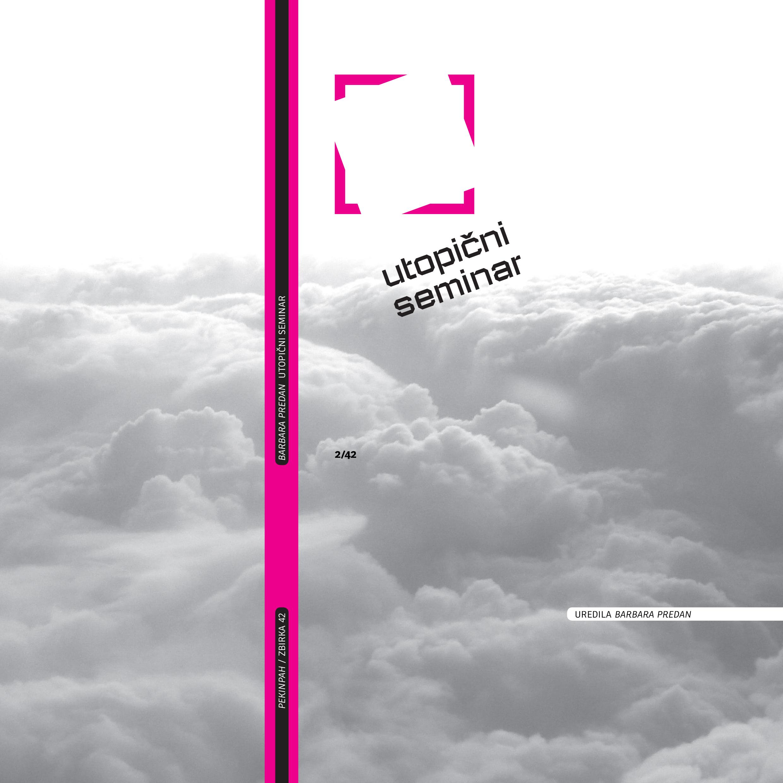 utopicni_skica-1-kvadrat.jpg