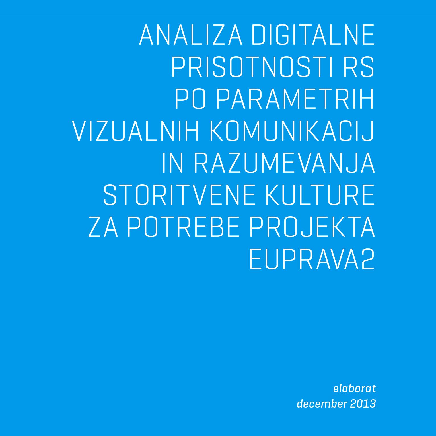 _analiza_euprava_finalno za tisk-1-kvadrat2.jpg