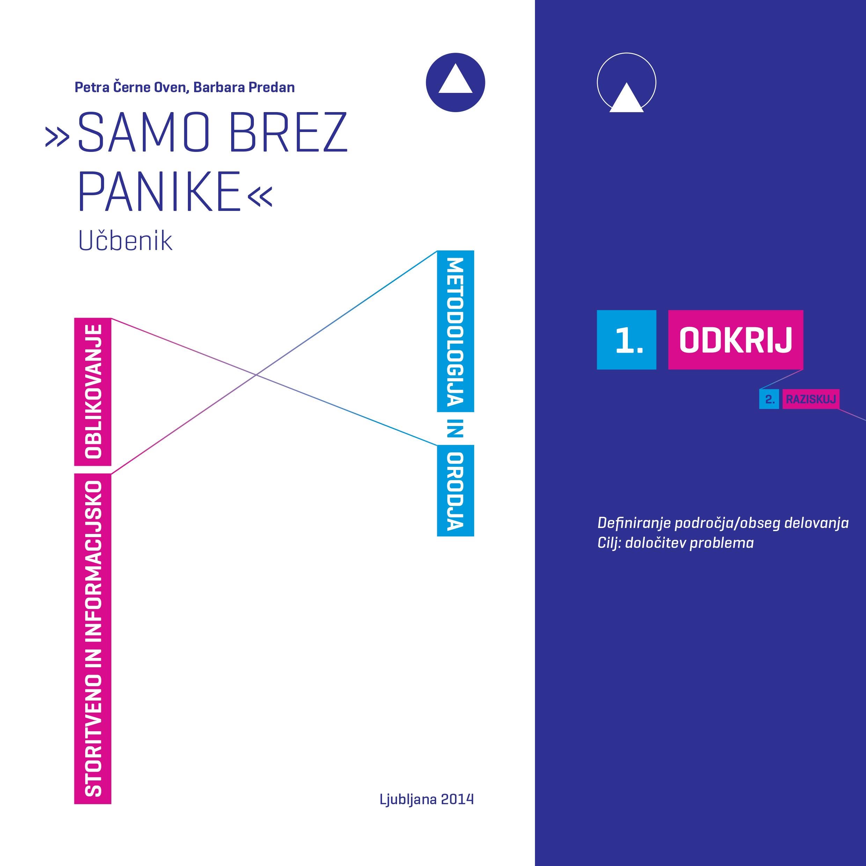 Samo_brez_panike_e-UCBENIK-1-kvadrat.jpg