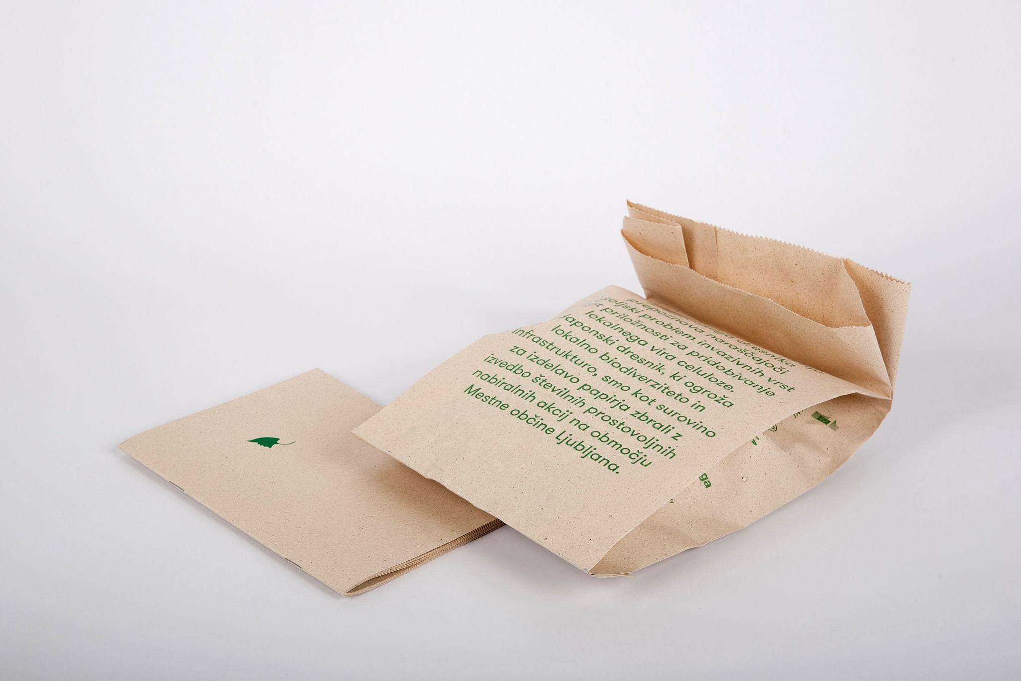 5_vrecka_in_zvezek_iz_pilotnega_projekta_industrijske_izdelave_papirja.jpg