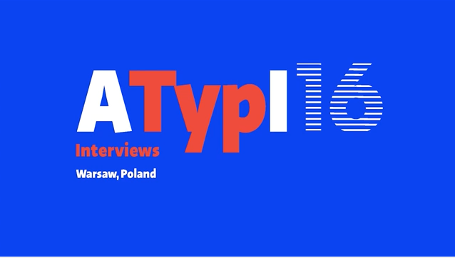atypi-screen.png