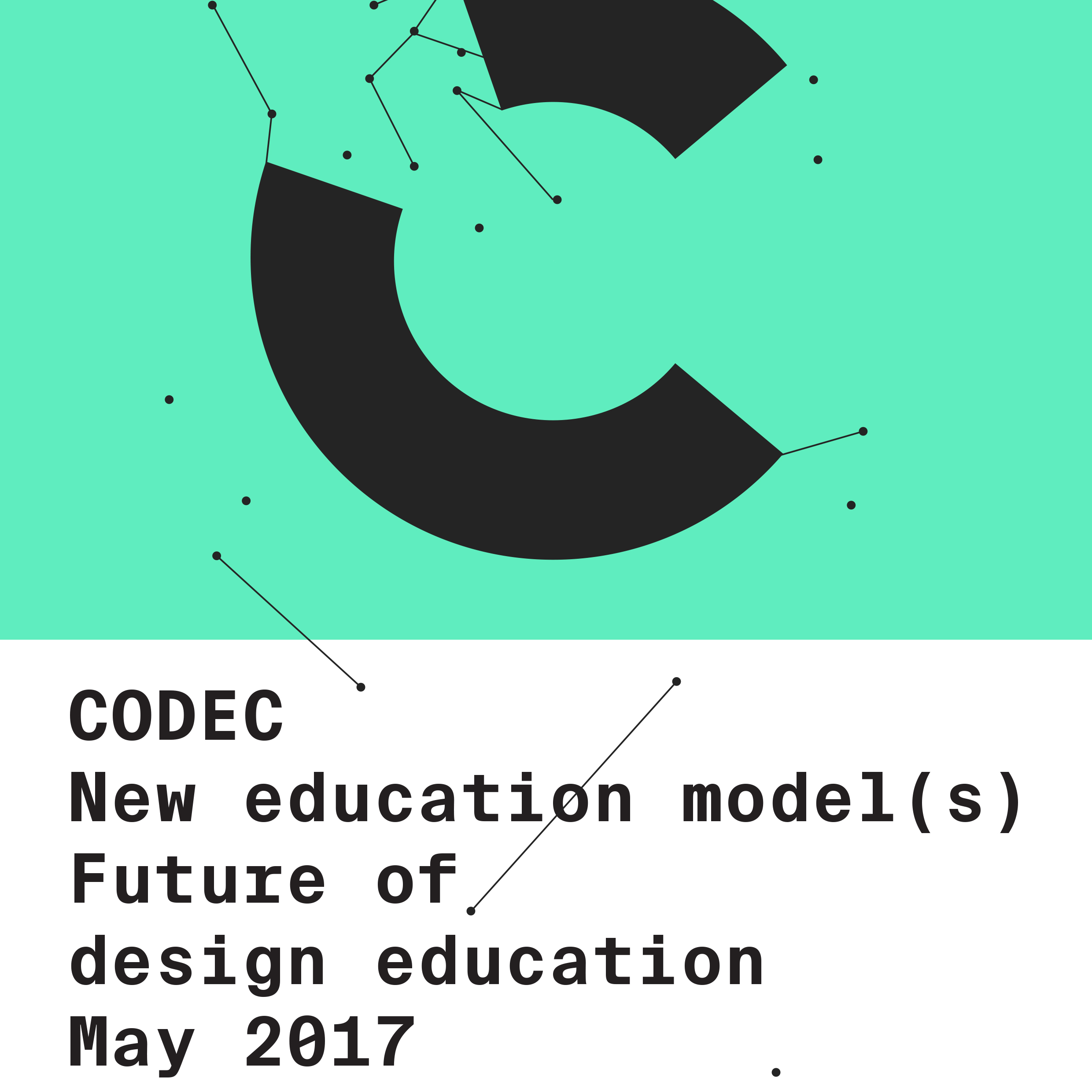 New_education_models_CODEC.jpg