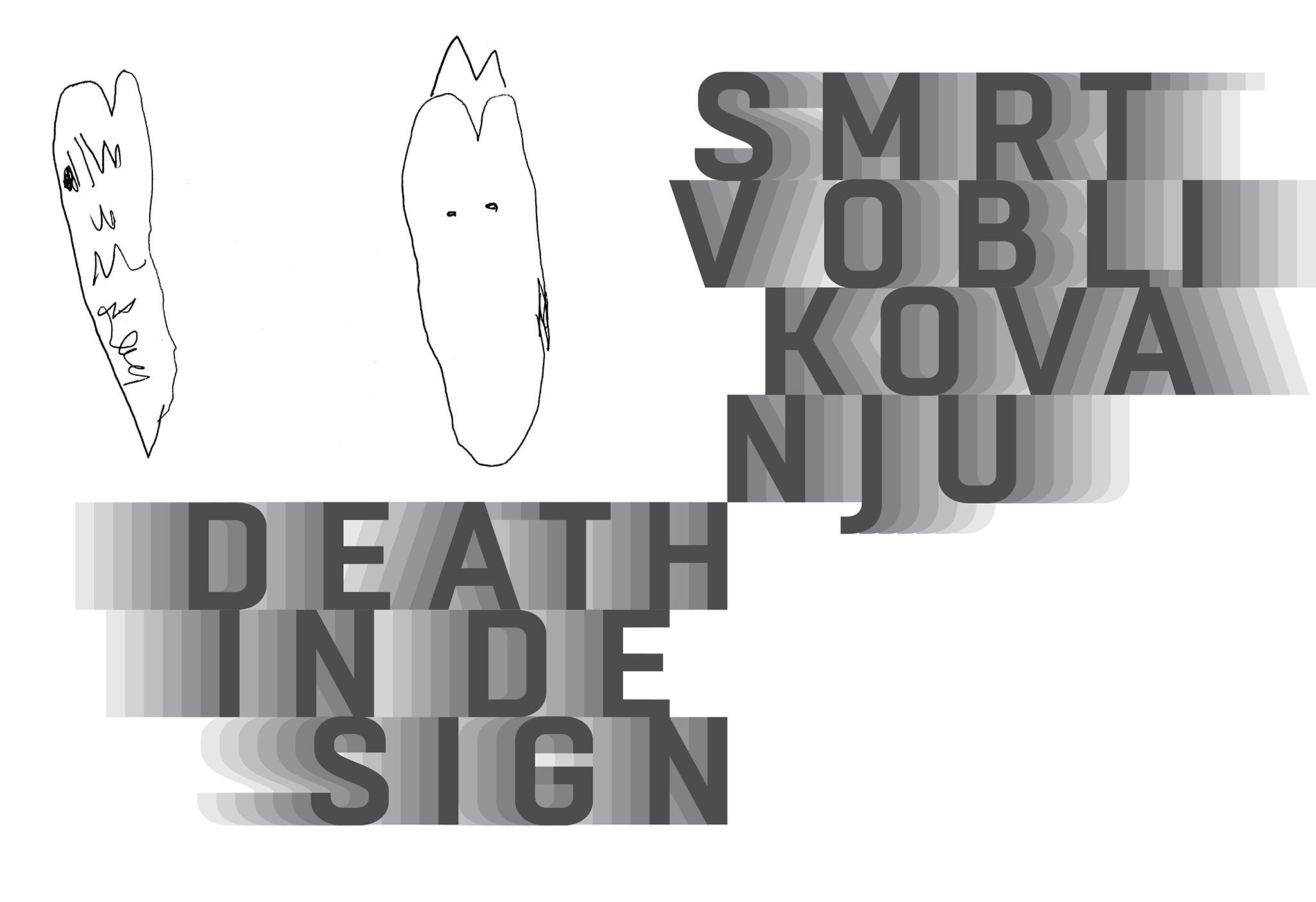FB-smrt-3a.png