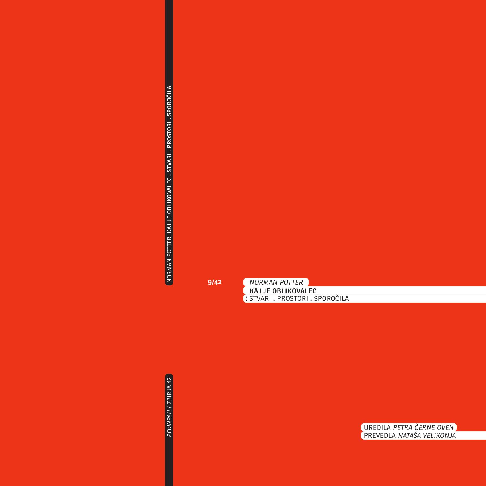 Potter-ovitek-ZADNJA-kvadrat.jpg