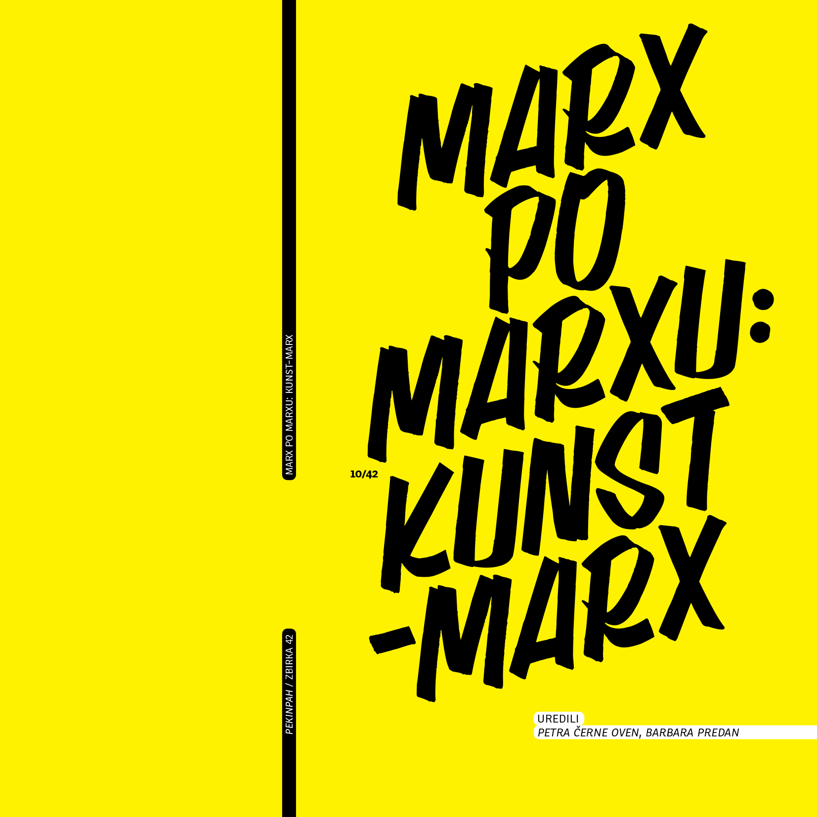 MARX-ovitek-kvadrat.jpg
