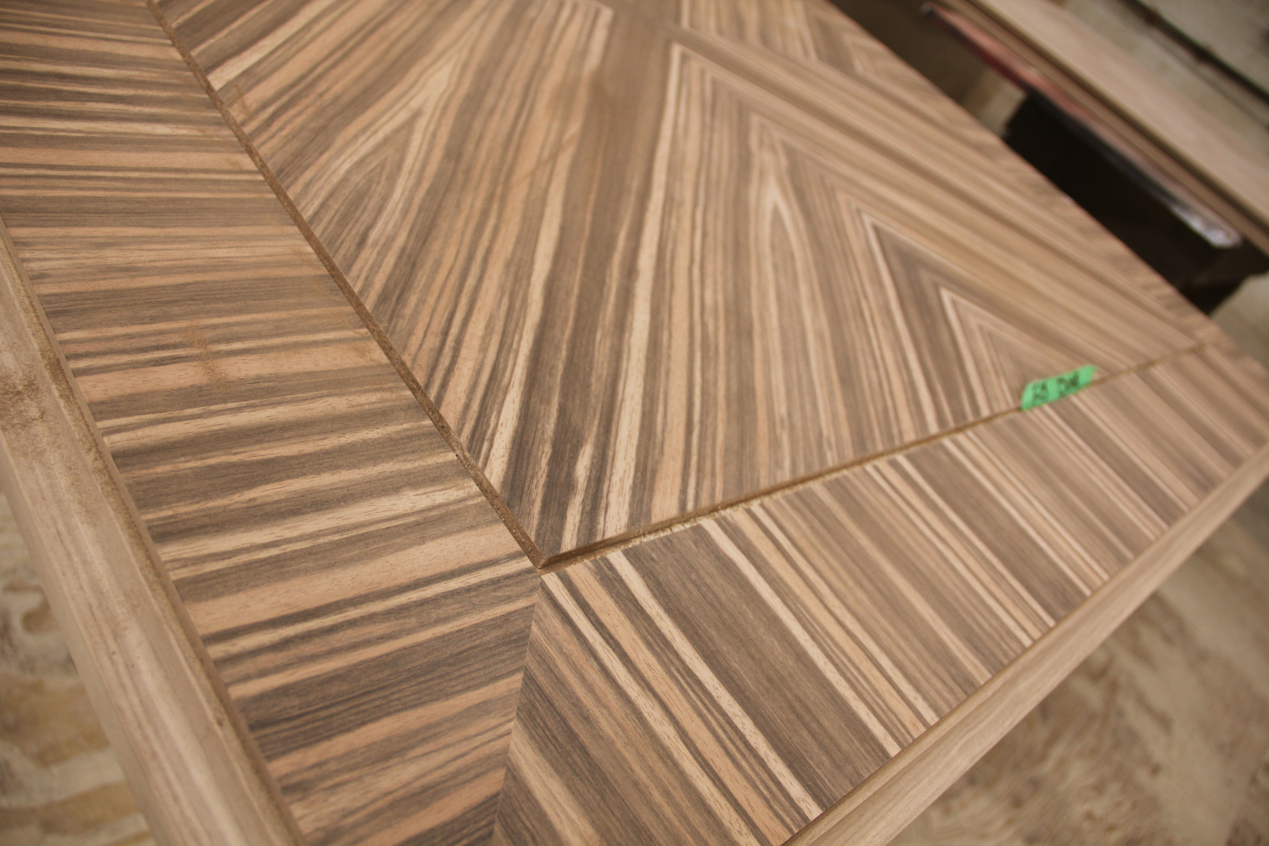 LAMINATE_COFFEE_IMG_2335.jpg