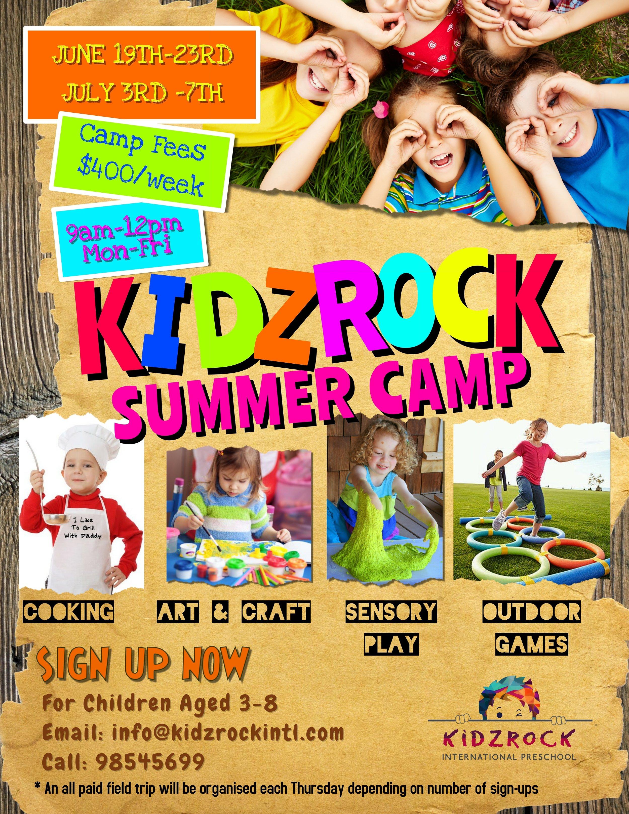 KidzRock Summer Camp.jpg