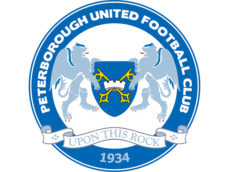 yaxley-3g-peterborough-peterborough-football-club-posh.jpg