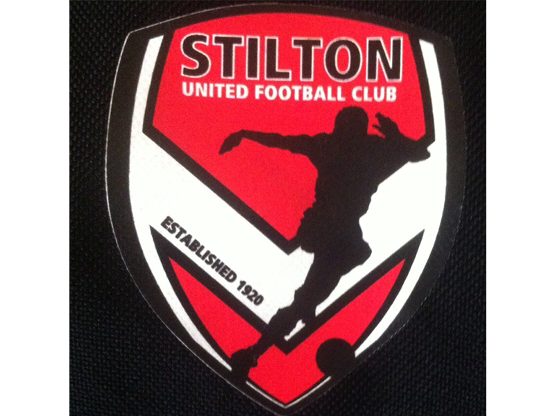 yaxley-3g-peterborough-stilton-united-fc.jpg