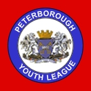 Peterborough & District Youth League - Charter Standard League.jpg