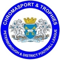 ChromaSport & Trophies Peterborough & District Football League.jpg