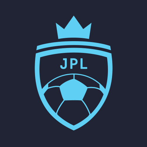 junior-premier-league.png