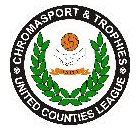 united-counties-league.jpg