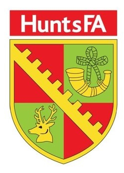 hunts-fa-badge-620x349-1.jpg