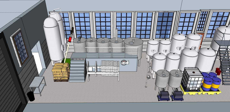 Pilot Brewhouse V001.jpg