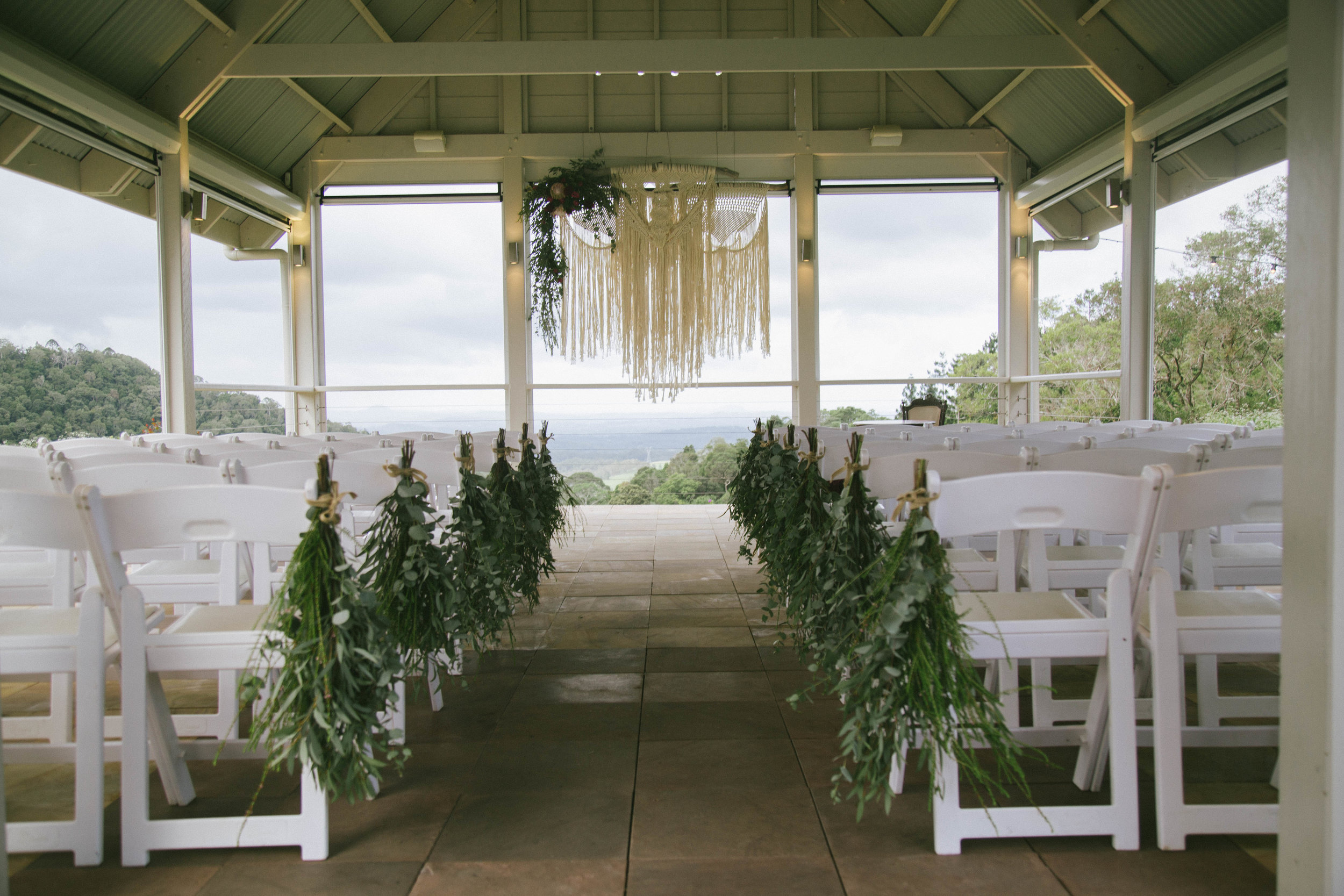 Emily and Jacobs wedding (260).jpg