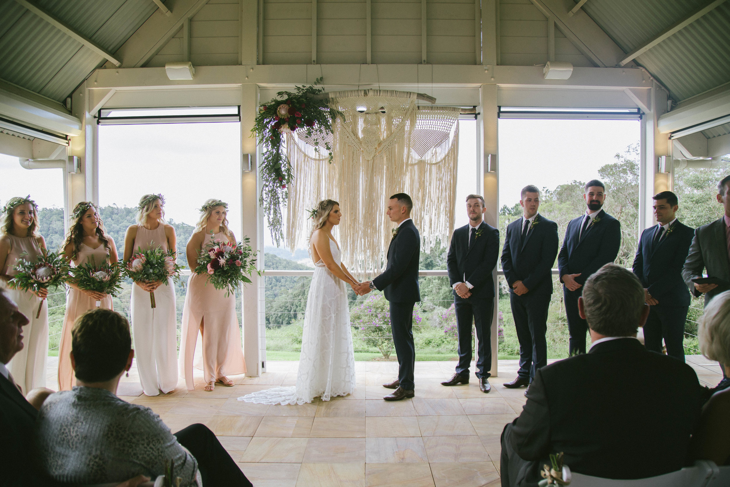 Emily and Jacobs wedding (533).jpg