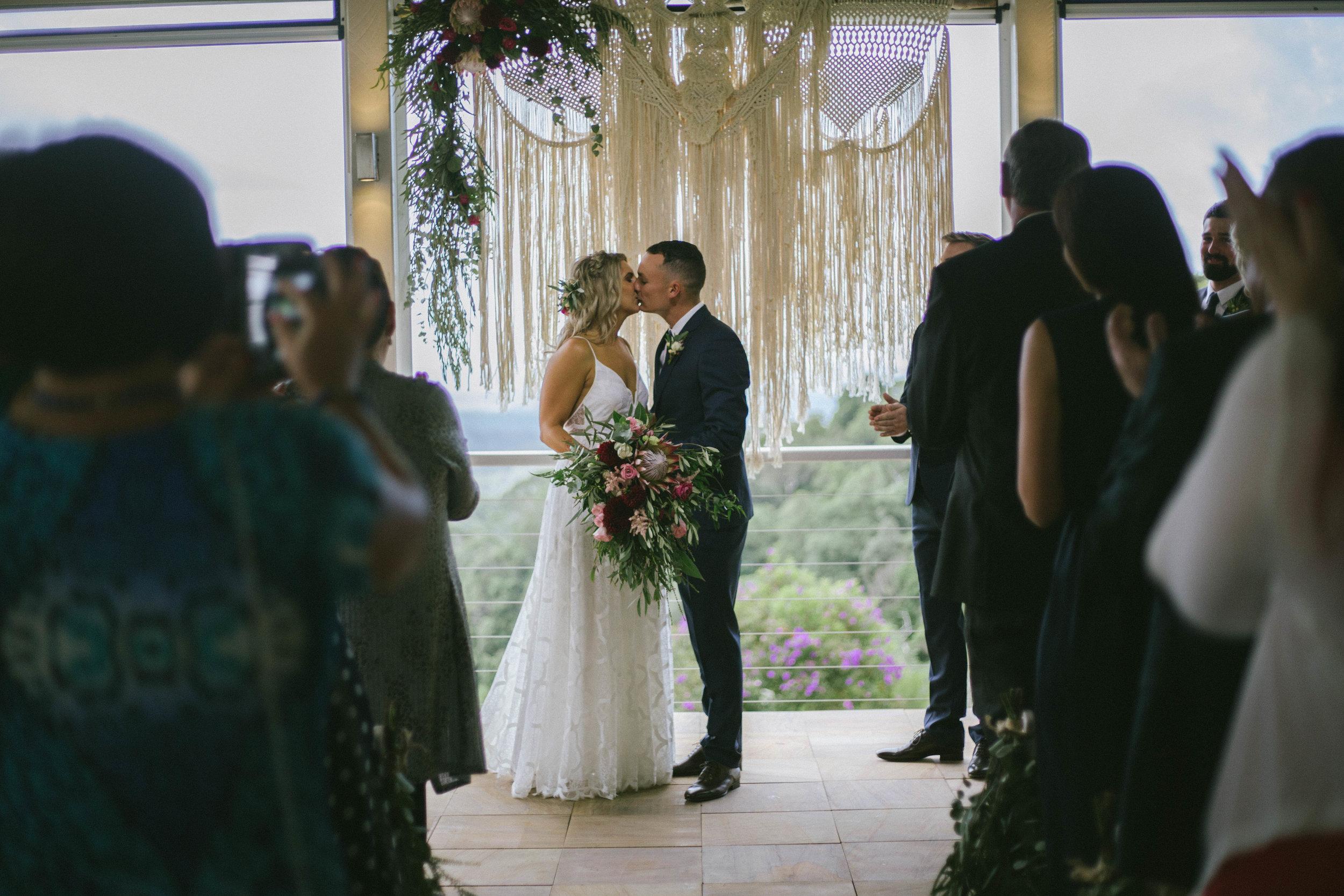 Emily and Jacobs wedding (574).jpg