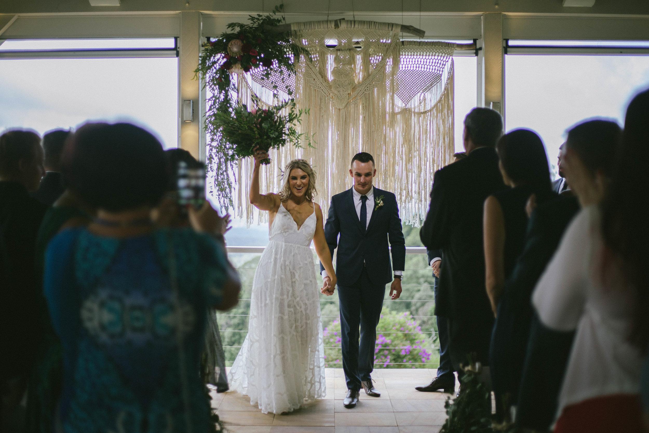 Emily and Jacobs wedding (576).jpg