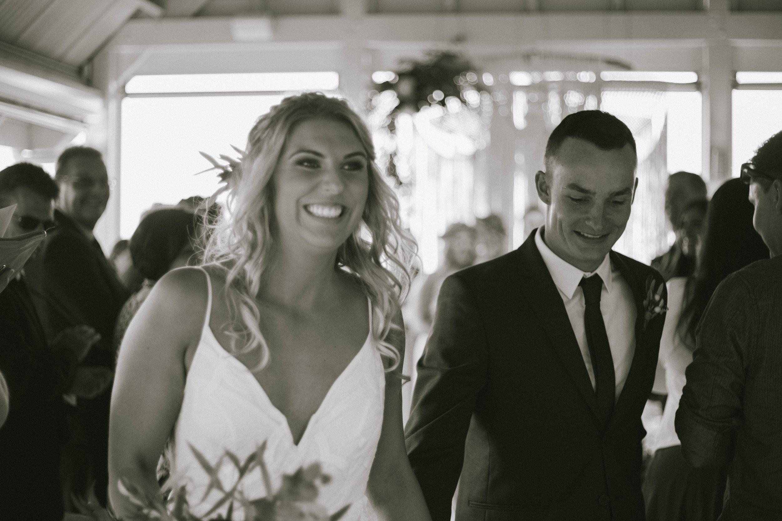Emily and Jacobs wedding (585).jpg