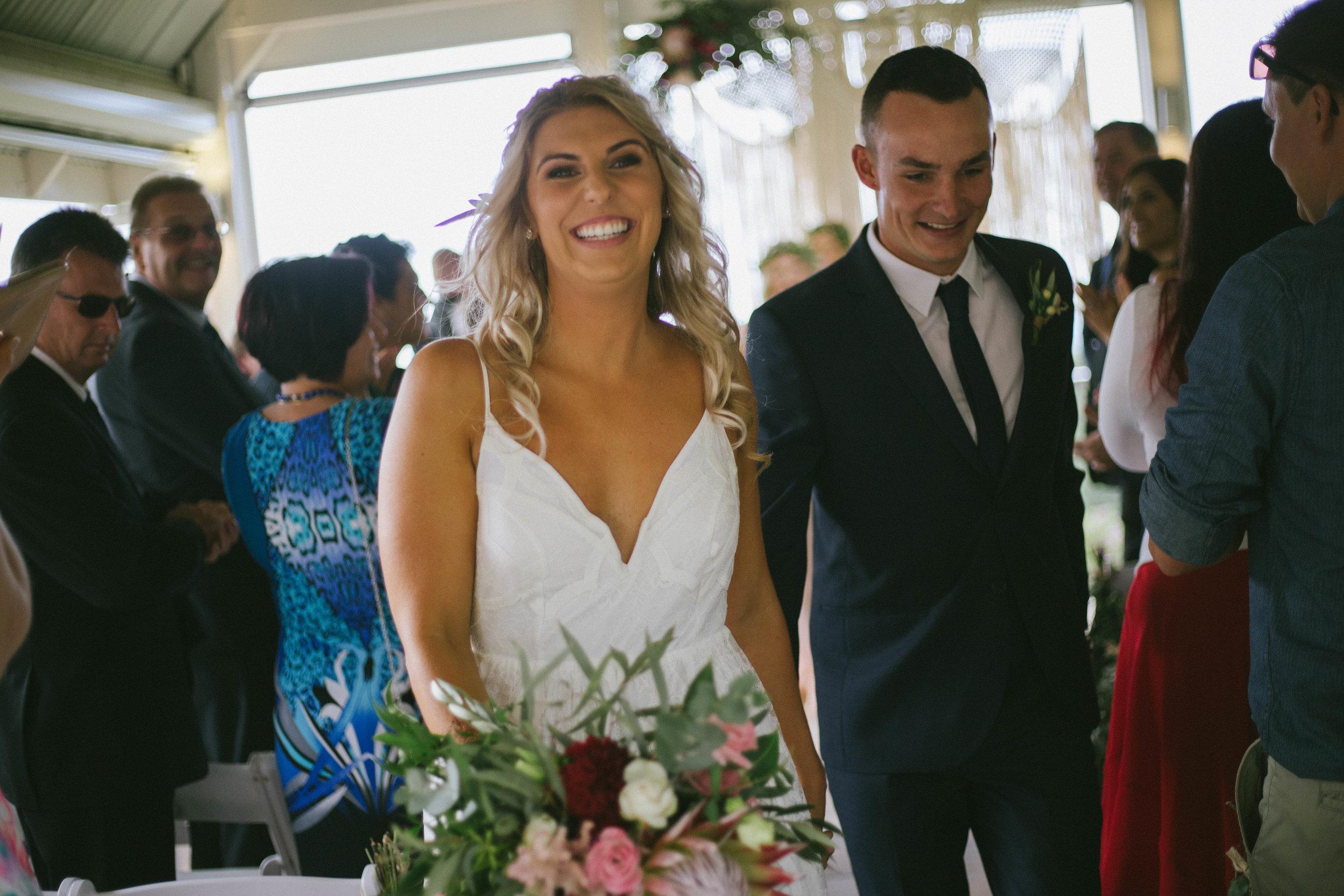 Emily and Jacobs wedding (583).jpg