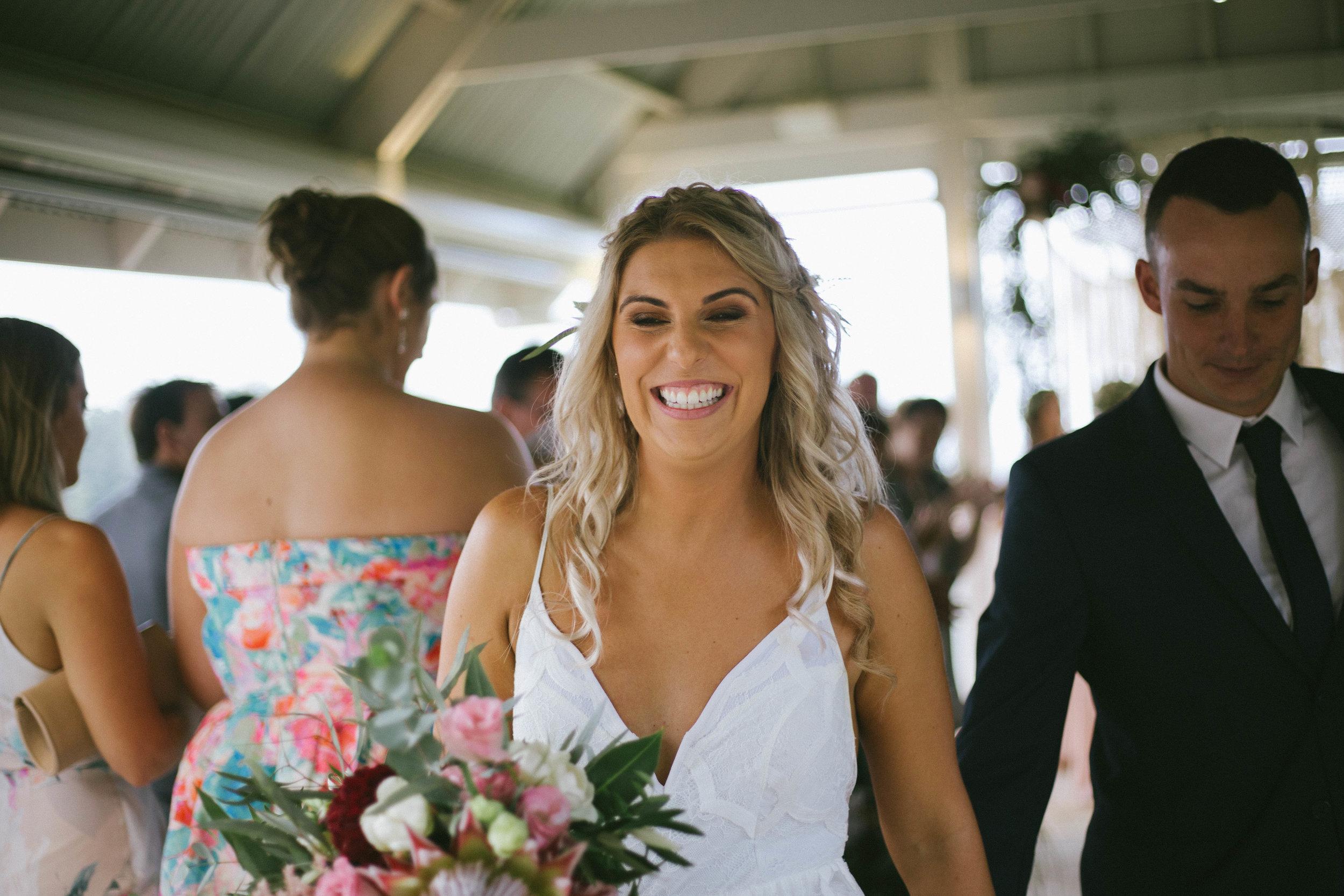 Emily and Jacobs wedding (588).jpg