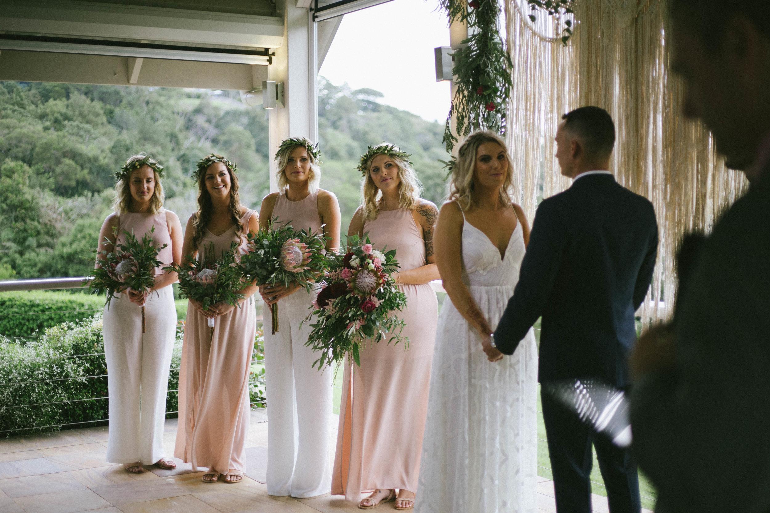 Emily and Jacobs wedding (460).jpg