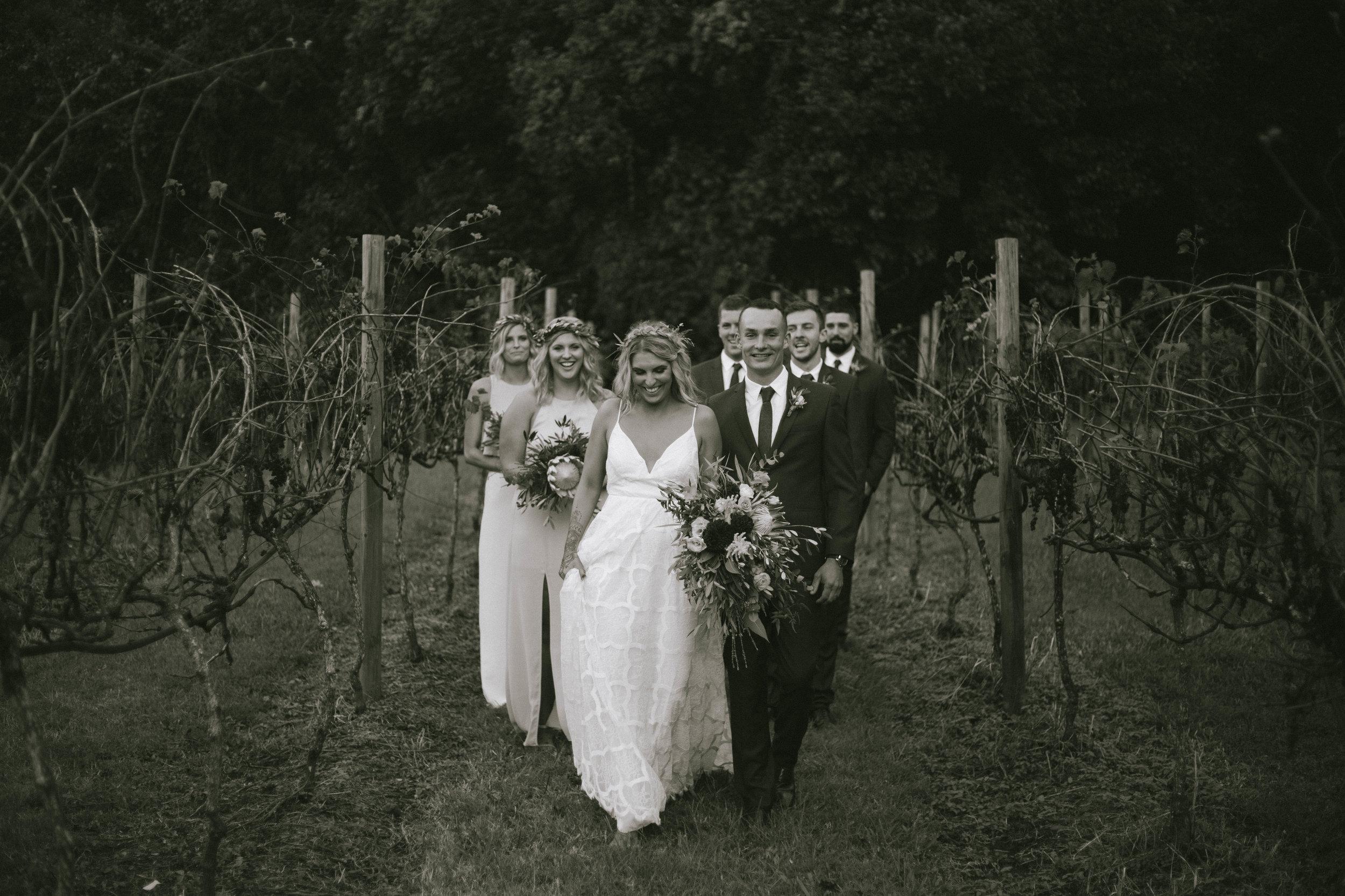 Emily and Jacobs wedding (671).jpg