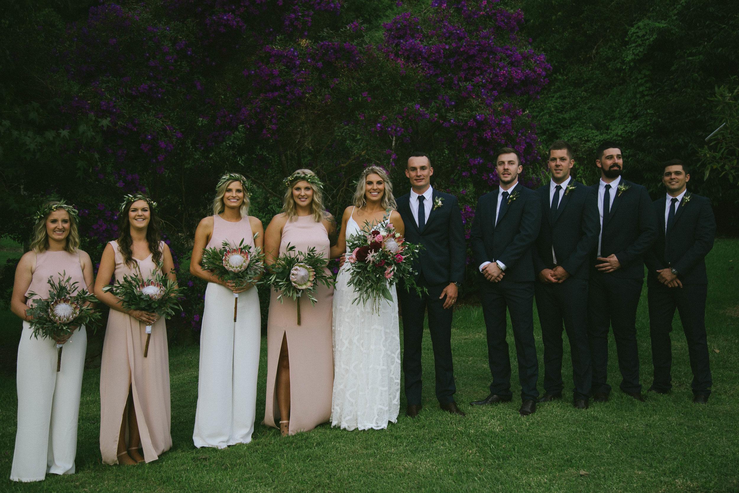 Emily and Jacobs wedding (681).jpg